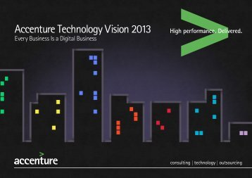 Accenture-Technology-Vision-2013