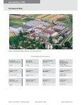 Roto AluV ision T 300 Catálogo - Bruken - Page 6