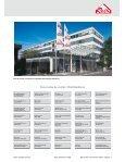Roto AluV ision T 300 Catálogo - Bruken - Page 7