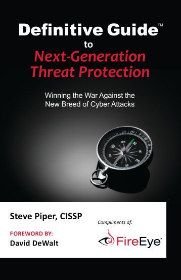 fireeye-definitive-guide-next-gen-threat-protection