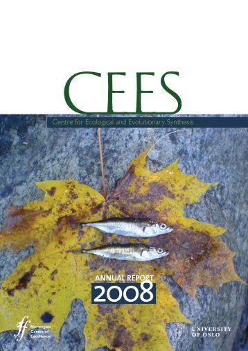 2008.pdf