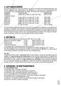 Informatiebulletin - De Dunckers - Page 5: https://yumpu.com/nl/sporthal/3