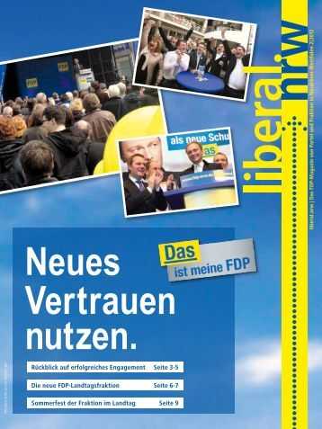 Download - FDP NRW