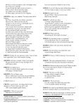 Oedipus%20the%20King%20Full%20Text - Page 2