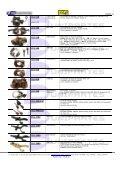 ZLG - BRASIL - Page 3