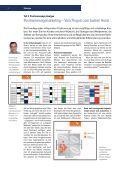Einfach Marketing - Marketing und Mittelstand - Seite 4