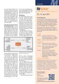 Einfach Marketing - Marketing und Mittelstand - Seite 5