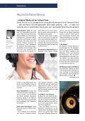Einfach Marketing - Marketing und Mittelstand - Seite 6