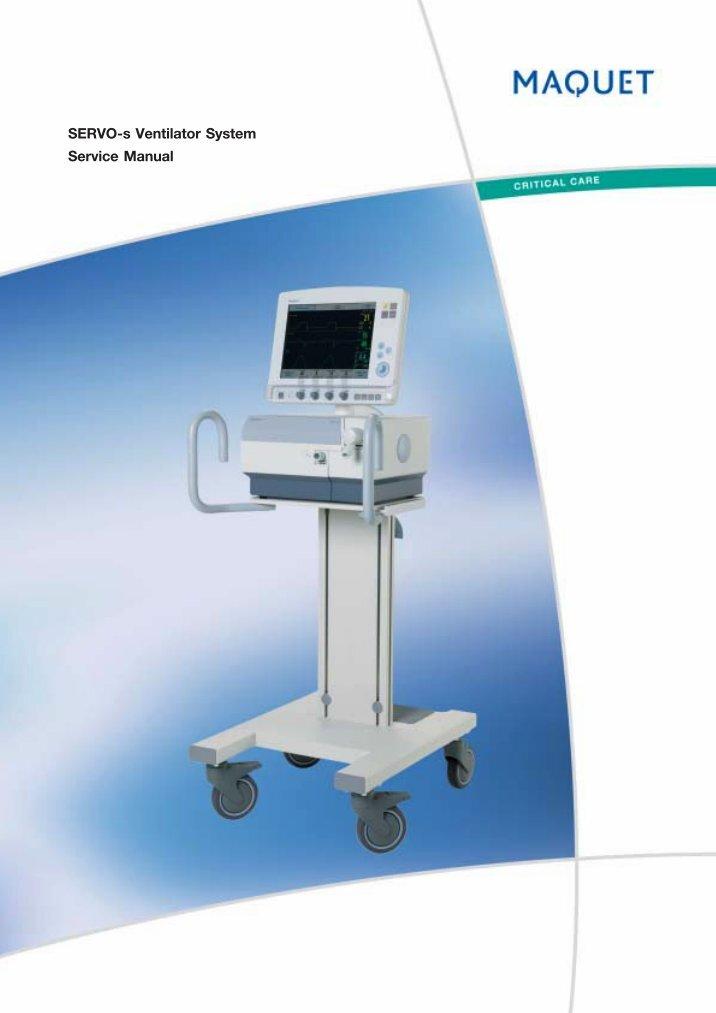 taema service manual ebook