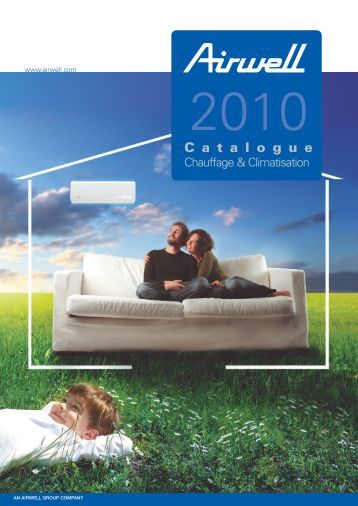 c a t a l o g u e eddy merckx cycles. Black Bedroom Furniture Sets. Home Design Ideas