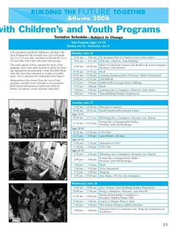childhood and youth organizations Child and youth care association of bc 615 likes 58 talking about this an organization of child youth care (cyc) practitioners established to.