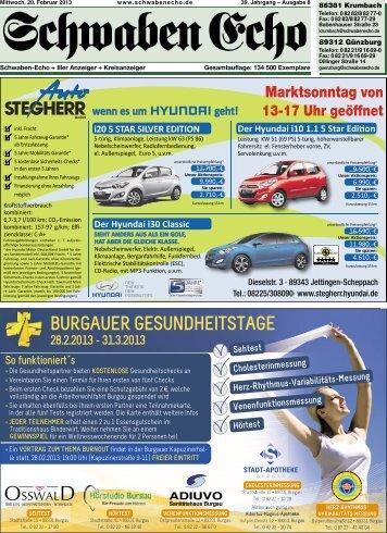 Sie sucht Ihn Kleve/Niederrhein - Frau sucht Mann - Single