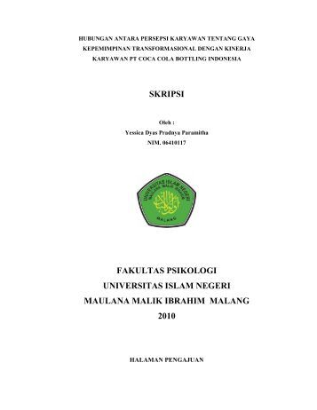 Full Text.pdf - Digilib UIN Malang