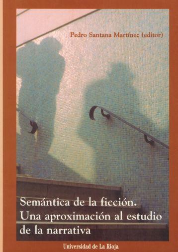 Texto Completo Libro - Dialnet - Universidad de La Rioja