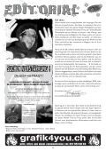 Download - snow-primes Webseite! - Seite 5