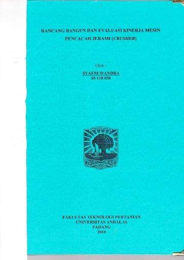 Download (642Kb) - Repository Universitas Andalas