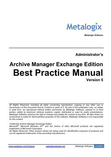 Prerequisites Archive Manager Files Edition  Metalogix. Forward Calls To Cell Phone Best Etfs To Buy. Home Security Leads For Sale. Uninsured Car Accident Pet Insurance Low Cost. Therapeutic Massage Training Institute. High Risk Bank Accounts Phase 1 Environmental. International Ach Payments Fdic Money Market. Create A Shipping Label Ups Dish Network 800. Debt Consolidation Online Quote