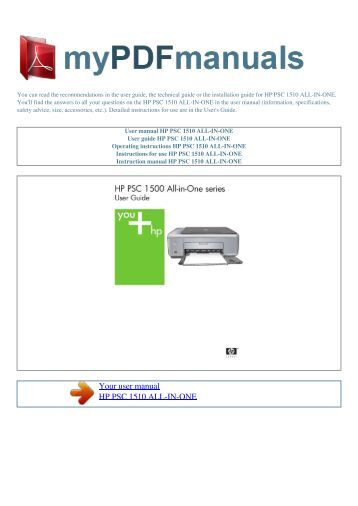 user manual one for all urc 6520 my pdf manuals all user manuals all-clad waffle maker user manual