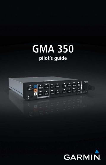 garmin nuvi 1490lmt gps user manual