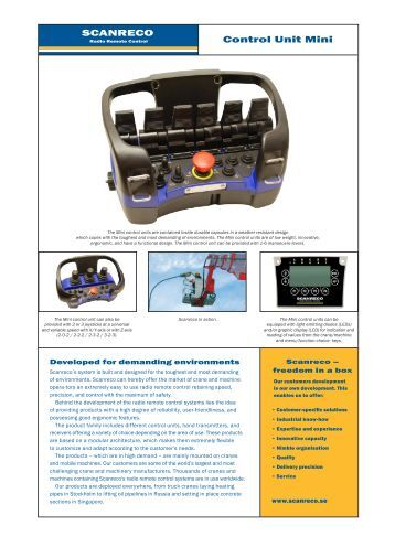 Trading system g2s