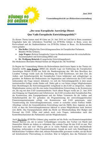 the doctrine of being in hegels science of