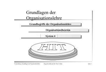 Innenarchitektur Grundlagen innenarchitektur grundlagen pdf sammlung haus design und