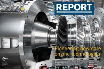 Download Pdf [2,77 MB] - MTU Aero Engines