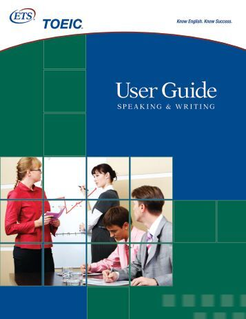 celigo user guide essay In this guide to writing course papers in hps, a few pointers for writing  a  tutorial or course paper contains the following information on the cover page: a  title.