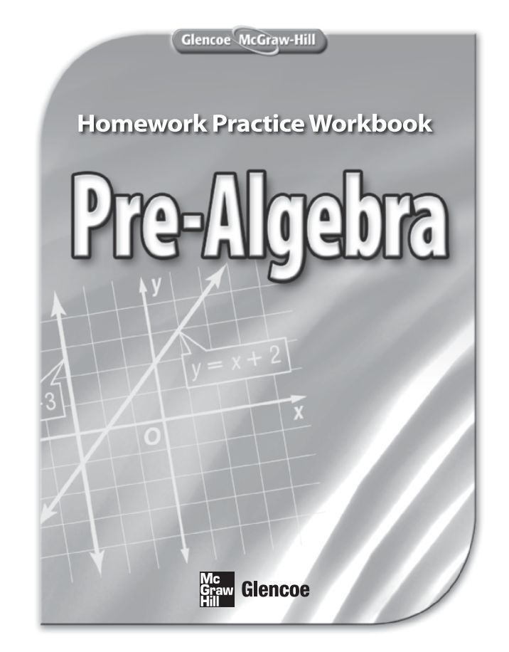 algebra 1 skills practice document with answer Glencoe algebra 1 skills practice //wwwscribdcom/document/334116608/8-7-skills-practice-key romeo and juliet questions and answers act 1 scene 5 cna.