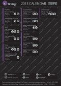 CALENDAR 2013 - Page 6