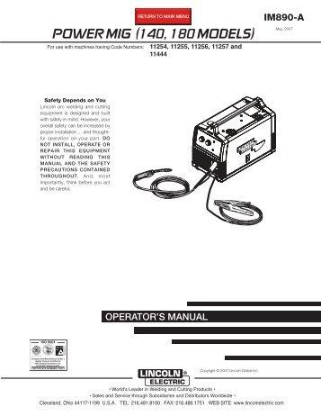 Paccar Engine Diagram Peterbilt Engines Wiring Diagram