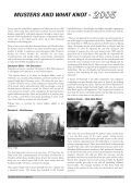 The Sealed Knot - Sealed Knot Members Site - Page 4