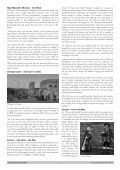 The Sealed Knot - Sealed Knot Members Site - Page 5