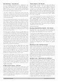 The Sealed Knot - Sealed Knot Members Site - Page 7