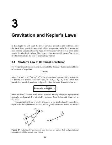 universal gravitation worksheet and quiz. Black Bedroom Furniture Sets. Home Design Ideas