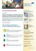Juni 2002 - Seite 3