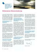 Juni 2002 - Seite 4