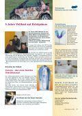 Juni 2002 - Seite 7