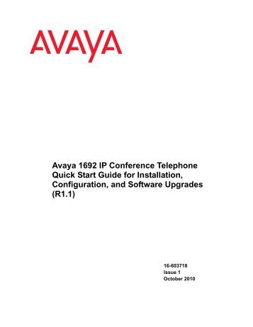 4600 series ip telephone lan administrator guide ip office info Avaya Phone System Avaya Voicemail User Guide