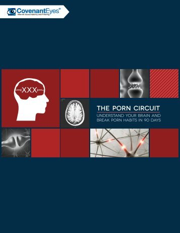 The Porn Circuit | Covenant Eyes Internet Accountability and Filtering
