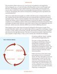 The Porn Circuit | Covenant Eyes Internet Accountability and Filtering - Page 4