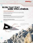 Smart Fit Teeth - Page 7