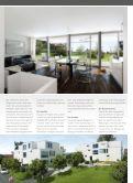 baureal - Meier Architekten - Seite 3