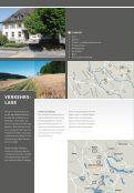 baureal - Meier Architekten - Seite 5