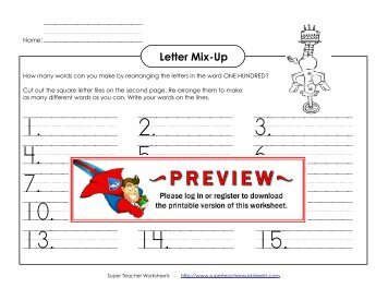 Worksheets Superhero Teacher Worksheets superhero teacher worksheets super review reading comprehension the esl superhero