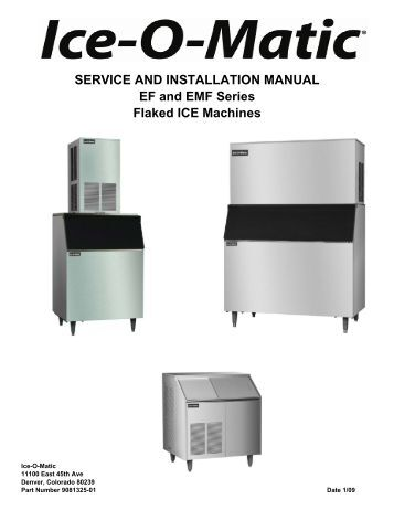 acorn 80 stairlift installation manual pdf