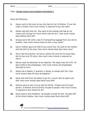 worksheets volume word problems worksheet opossumsoft worksheets and printables. Black Bedroom Furniture Sets. Home Design Ideas