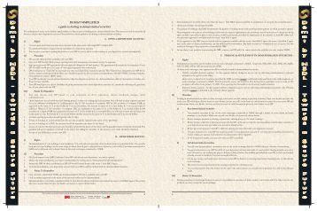 hdfc nri account opening form pdf