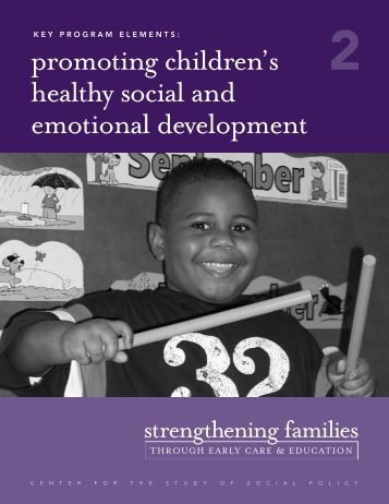 promoting child development and learning Child development and classroom teaching: a review of the  ing productive programs and policies to promote the development of children and youth  views or ''folk psychologies''—their beliefs about children, learning, and knowledge.