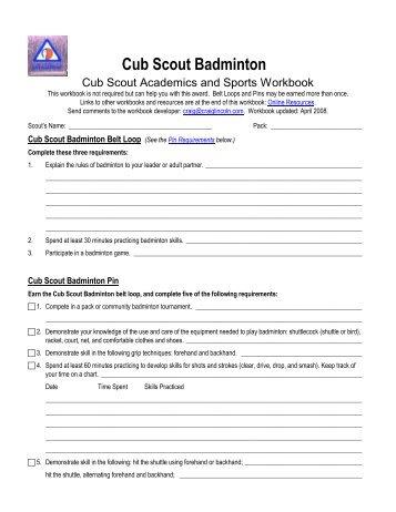family life merit badge worksheet answers. worksheets chemistry merit badge ...